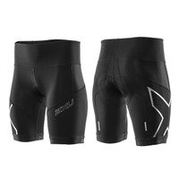 2XU - Compression Cycle Shorts - Women's - 2016