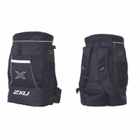 2XU - Transition Bag - 2017