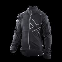 2XU - Wind Break 180 Cycle Jacket
