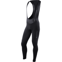 2XU - G:2 Thermal Sub Zero BibTights - AW15
