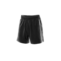 2XU - Men's Core Short