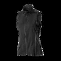 2XU - Men's Hyoptik Vest - 2016