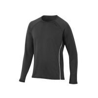 2XU - Men's Hyoptik L/S Top