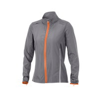 2XU - Hyoptik Jacket - Women's