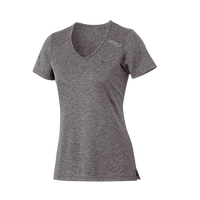 2XU - Movement Tee - Women's - AW15