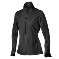 2XU - Element Sport Jacket - Women's