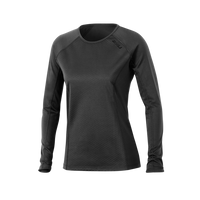 2XU - Ignite L/S Top - Women's - AW15