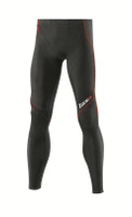 Zone3 - Compression Tights