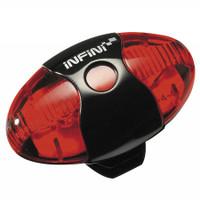 Infini I-405