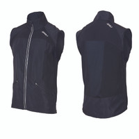 2XU - Tech 360 Vest - Men's - 2016