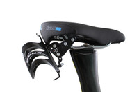 XLAB Delta 425 Rear Carrier Hydration System