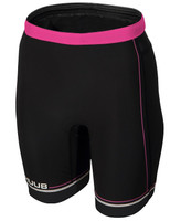 HUUB - Core Tri Shorts - Women's