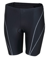 HUUB - Essential Tri Shorts - Women's
