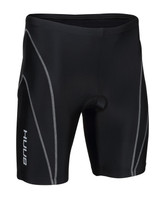 HUUB - Essential Tri Shorts - Men's