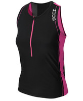 HUUB - Core Tri Top - Women's