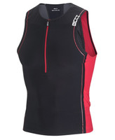 HUUB - Core Tri Top - Men's