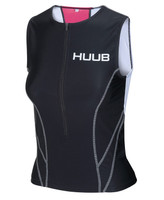 HUUB - Essential Tri Top - Women's