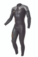 Blue Seventy - Men's Thermal Helix Wetsuit - 2017