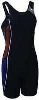 Blue Seventy - TX3000 Trisuit - Women's - 2016
