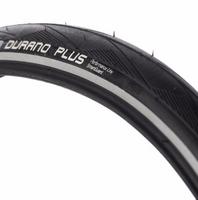 Schwalbe Durano Plus 700x28c (28x1.10) Performance Wired SmartGuard