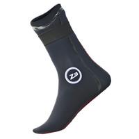 Zone3 - Neoprene Heat-Tech Swim Sock