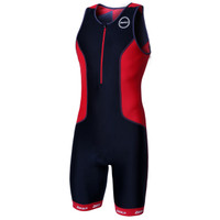 Zone3 - Men's Aquaflo Plus Trisuit
