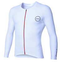 Zone3 - Lava Speed Top - Men's