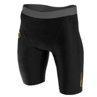ZoneZero - Compression Shorts - Men's - 2016