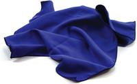 Aqua Sphere Microfibre Towel - Large