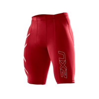 2XU 2016 Core Compression Short Coloured - Men's