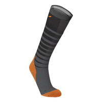 2XU Striped Run Compression Socks - Men's