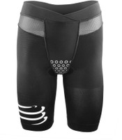 Compressport Pro Racing Triathlon TR3 Women's Brutal Short V2