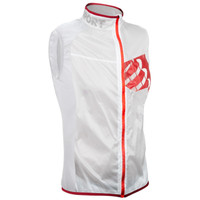 Compressport Trail Hurricane Wind Storm Protect Vest
