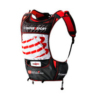 Compressport Ultrun 140g Pack Woman Black