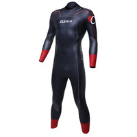 Zone3 - Aspire Wetsuit - Men's - 2016 - Ex Rental One Hire