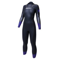 Zone3 - Aspire Wetsuit - Women's - 2016 - Ex Rental One Hire