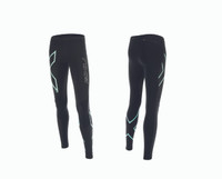 2XU - Wind Defence  Compression Tights - Women's - 2016