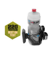 XLAB - Torpedo Compact 500 Carbon Hydration System