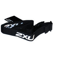2XU Race Belt Holder With Gel Loops