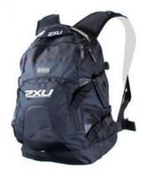 2XU Back Pack UA1420g