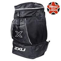 2XU Transition Bag winner of the 220 Eds Choice