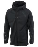 HUUB - Thermal Jacket