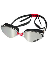 HUUB - Altair Goggle With Changeable Lens