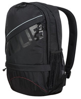 HUUB - Running Bag