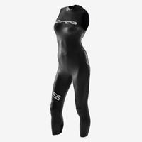 Orca - S6 Sleeveless Wetsuit - Women's - 2017