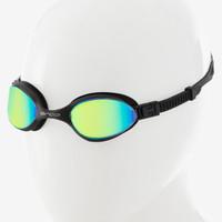 Orca - Killa 180º Goggles