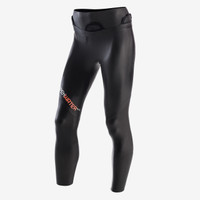 Orca - RS1 Openwater Wetsuit Bottom - Women's - 2017
