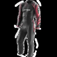 Orca - Men's Predator Wetsuit - 2017