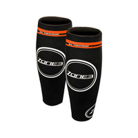 Zone3 - 8mm Neoprene Calf Sleeve - Swimrun
