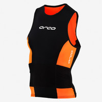 Orca - SwimRun Top